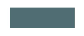drsavon logo