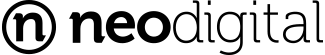 Neodigital