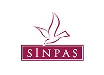 sinpaş logo