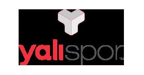 yalı spor logo