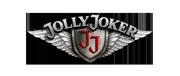 Jolly Joker logo