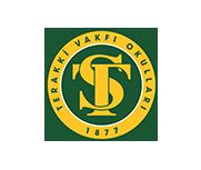 terakki logo